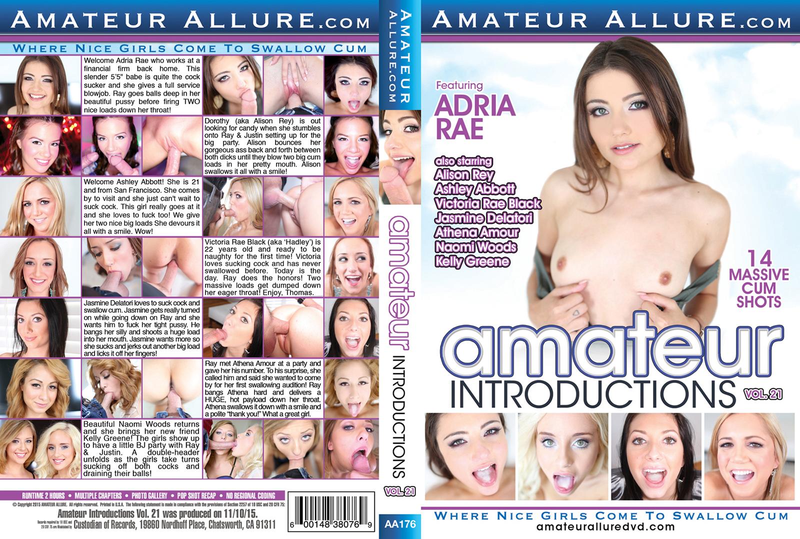 amateur_introductions_21-dvd-large.jpg