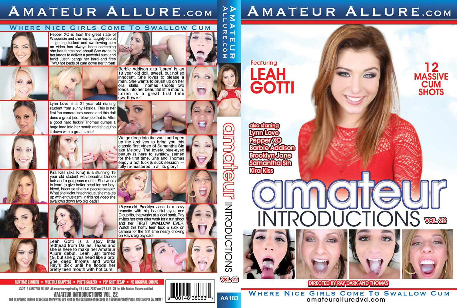 amateur_introductions_22-dvd-large.jpg