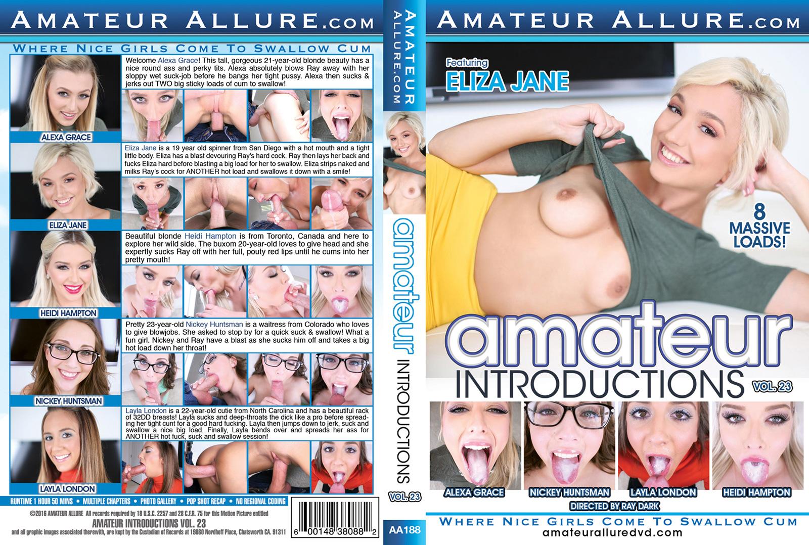 amateur_introductions_23-dvd-large.jpg
