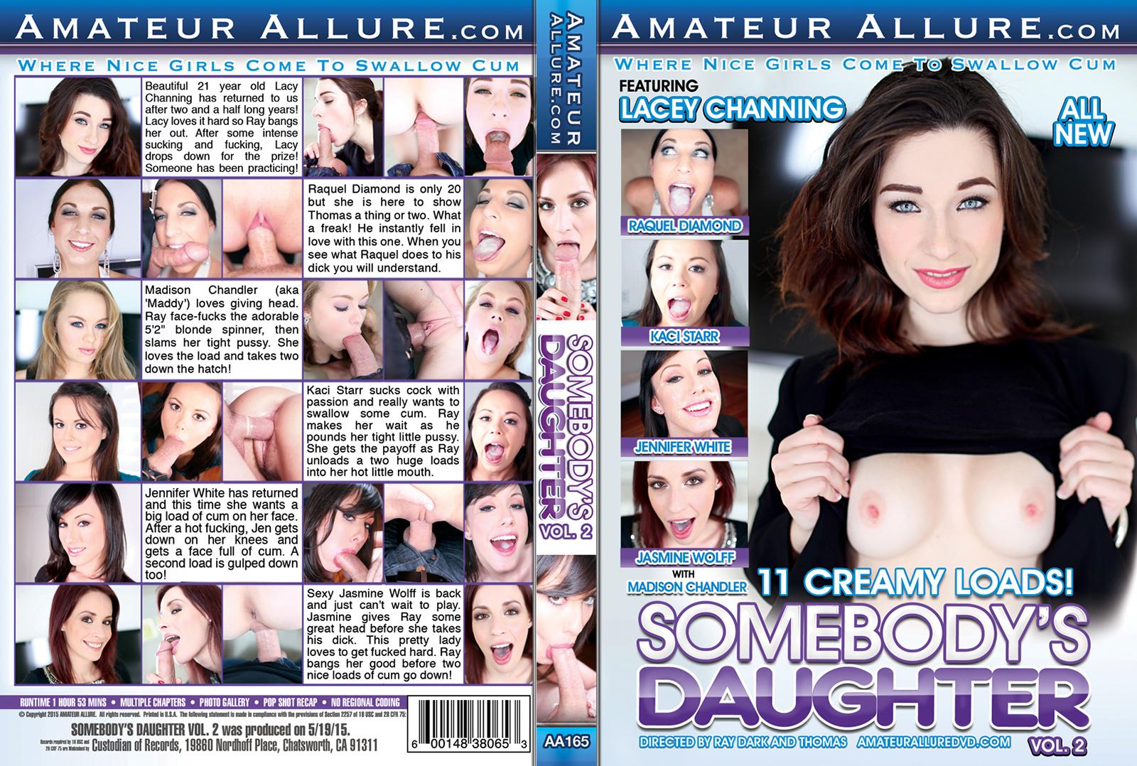somebodys_daughter_2-dvd-large.jpg