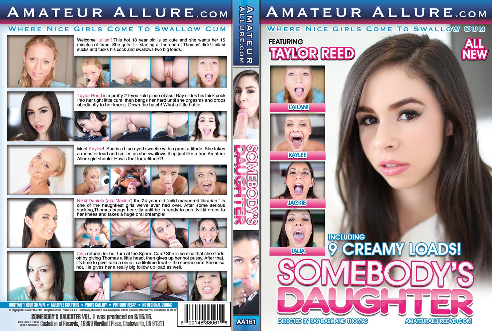 somebodys_daughter-dvd-large.jpg