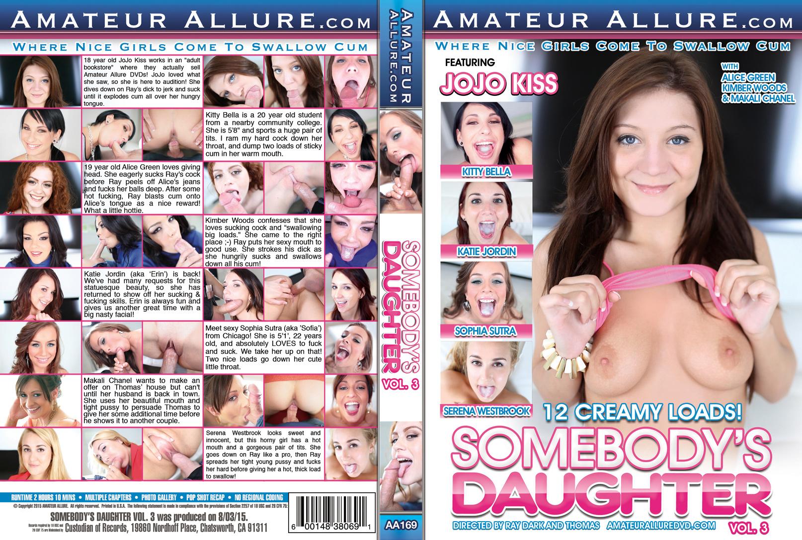 somebodys_daughter_3-dvd-large.jpg