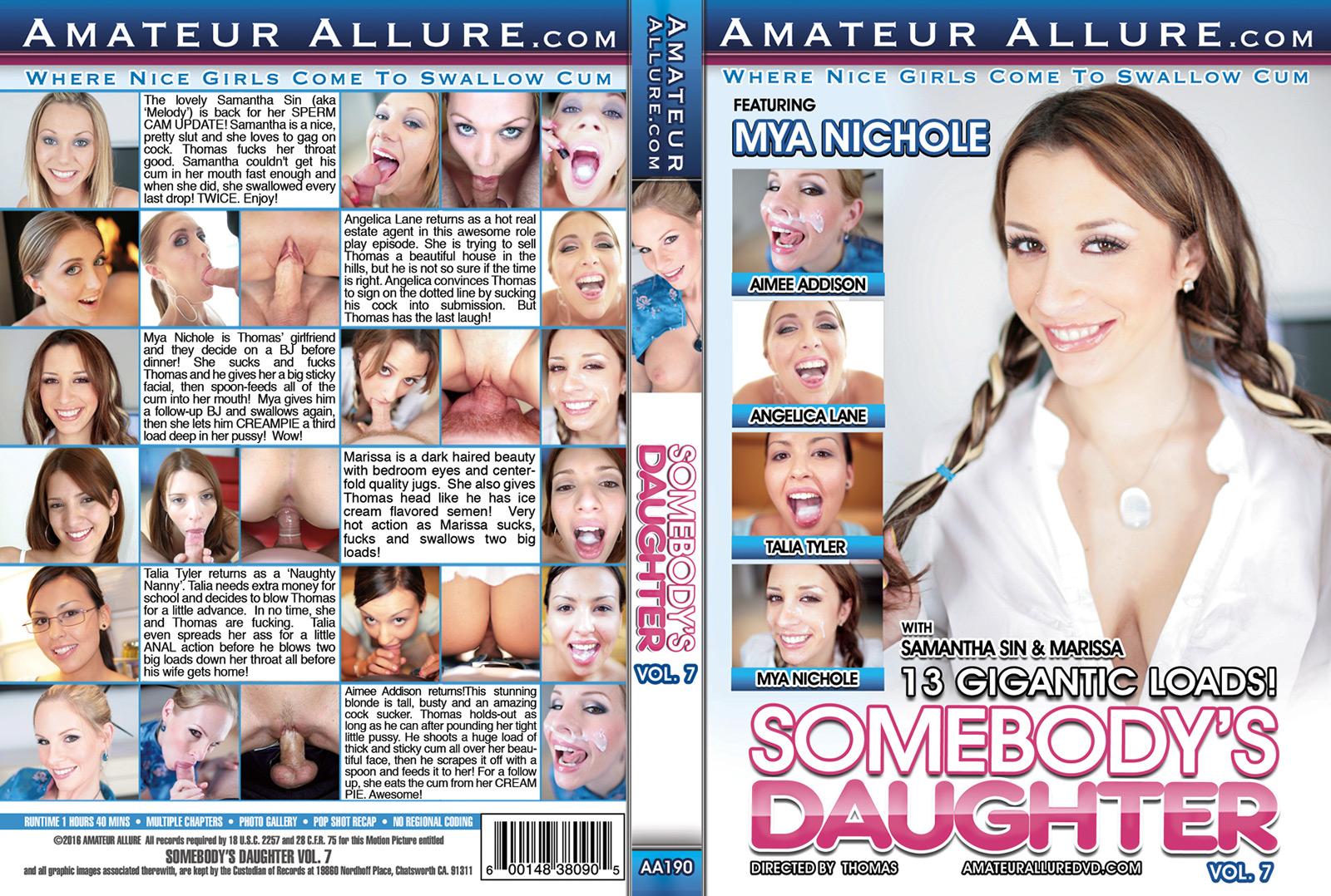 somebodys_daughter_7-dvd-large.jpg