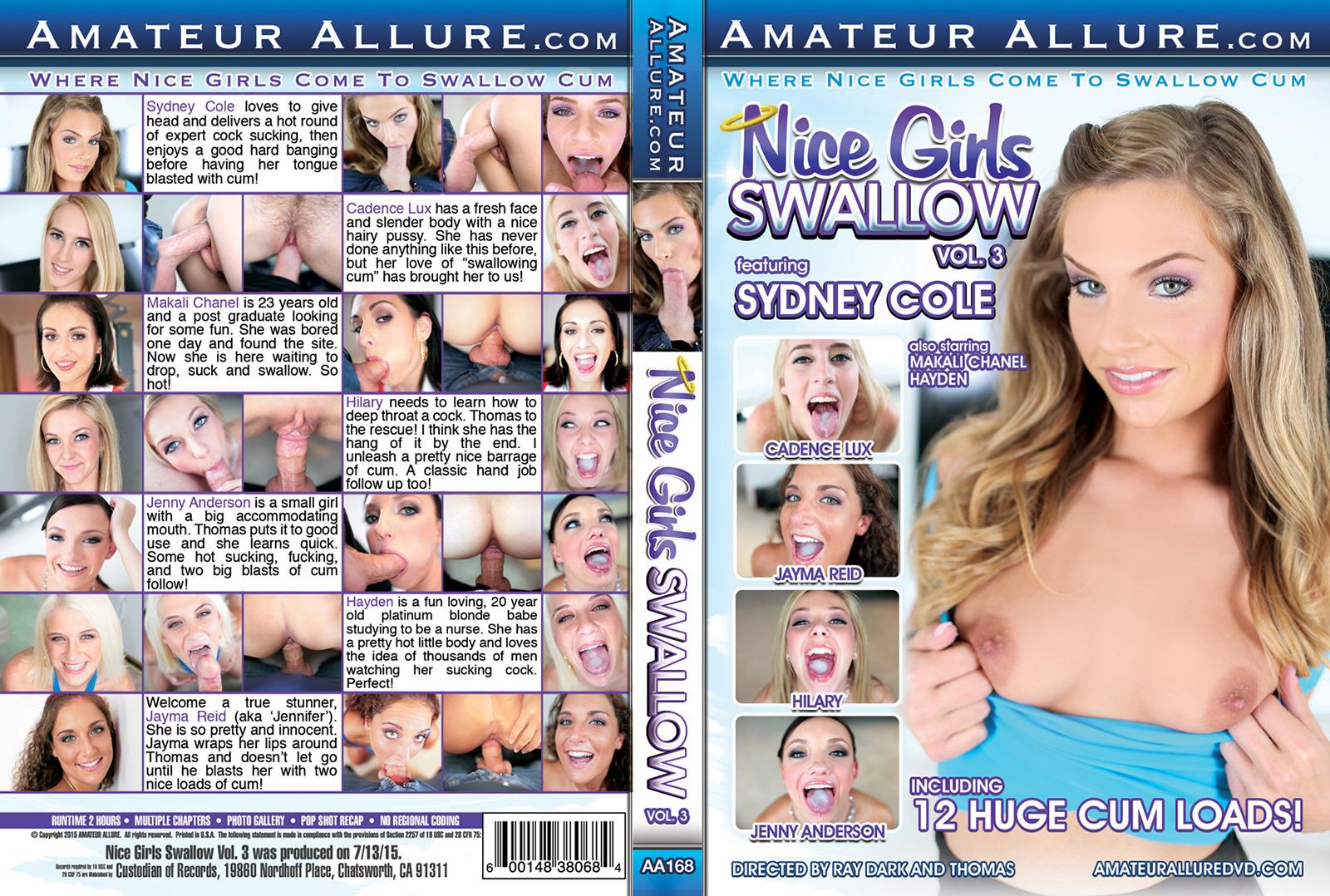nice_girls_swallow3-dvd-large.jpg
