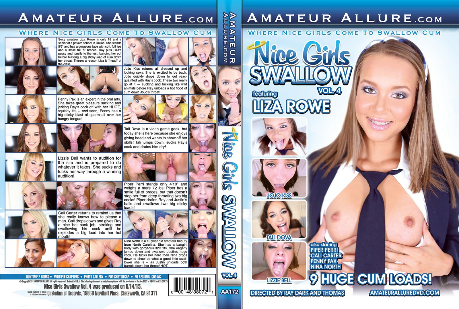 nice_girls_swallow4-dvd-large.jpg