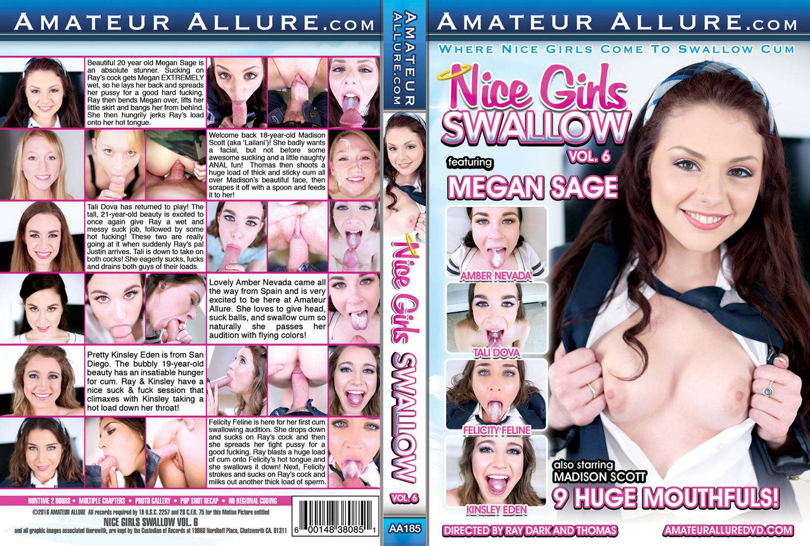 nice_girls_swallow6-dvd-large.jpg