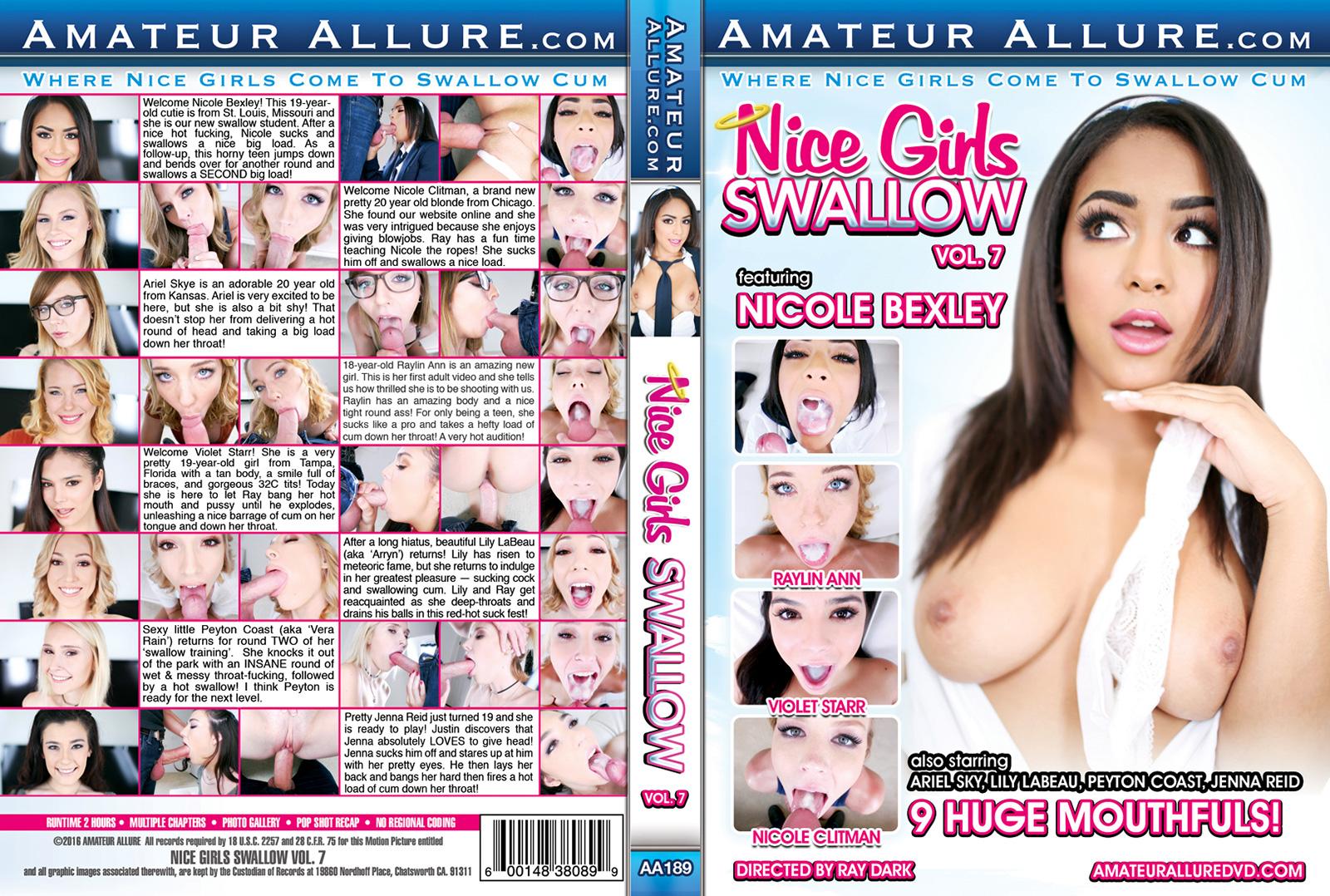 nice_girls_swallow7-dvd-large.jpg
