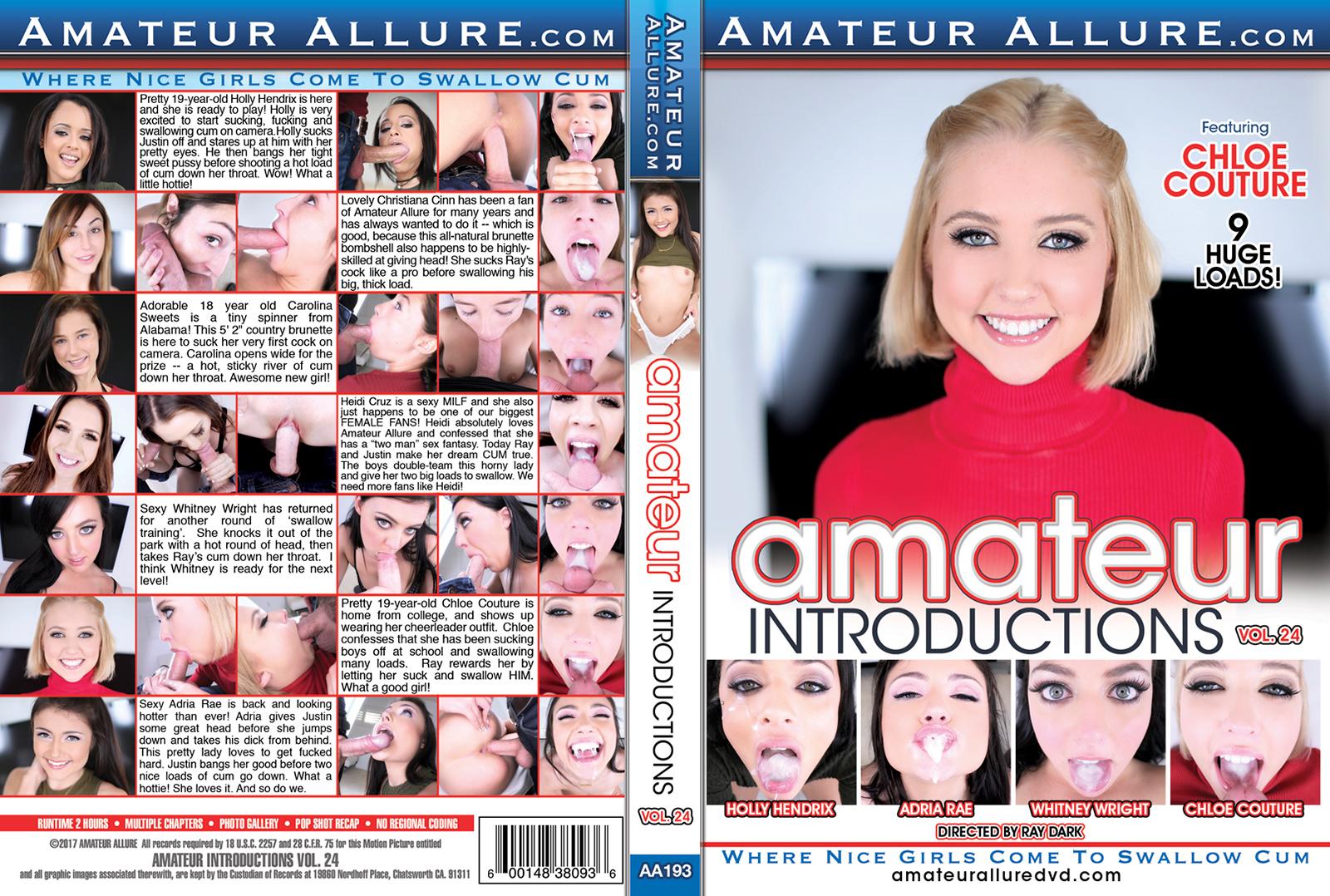 amateur_introductions_24-dvd-large.jpg