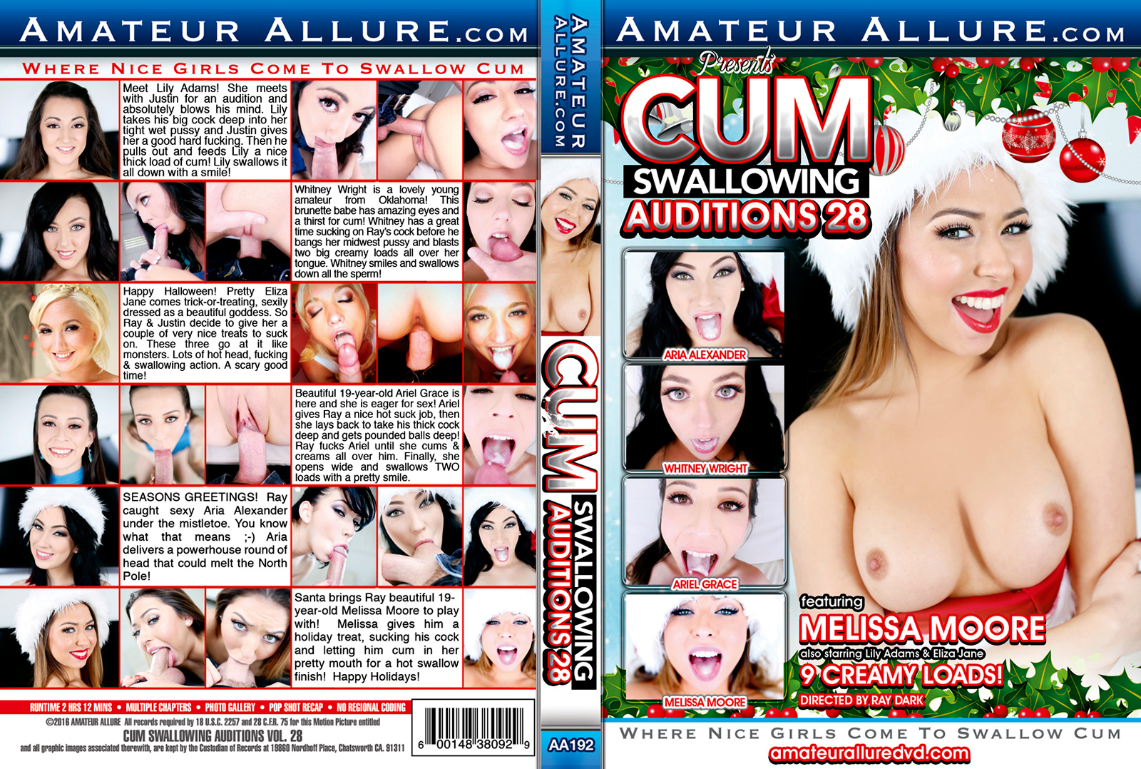 cum_swallowing_auditions_28-dvd-large.jpg
