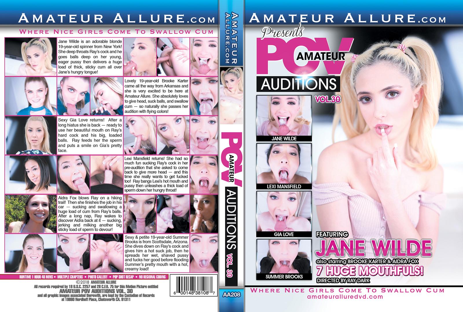 amateur_pov_auditions_30-dvd-large.jpg