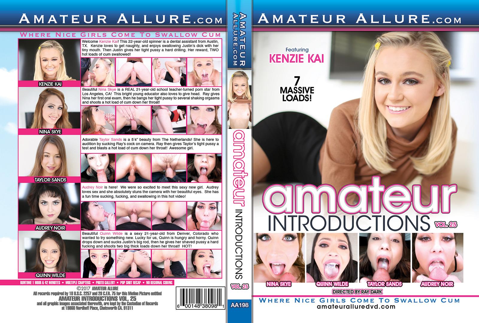 amateur_introductions_25-dvd-large.jpg