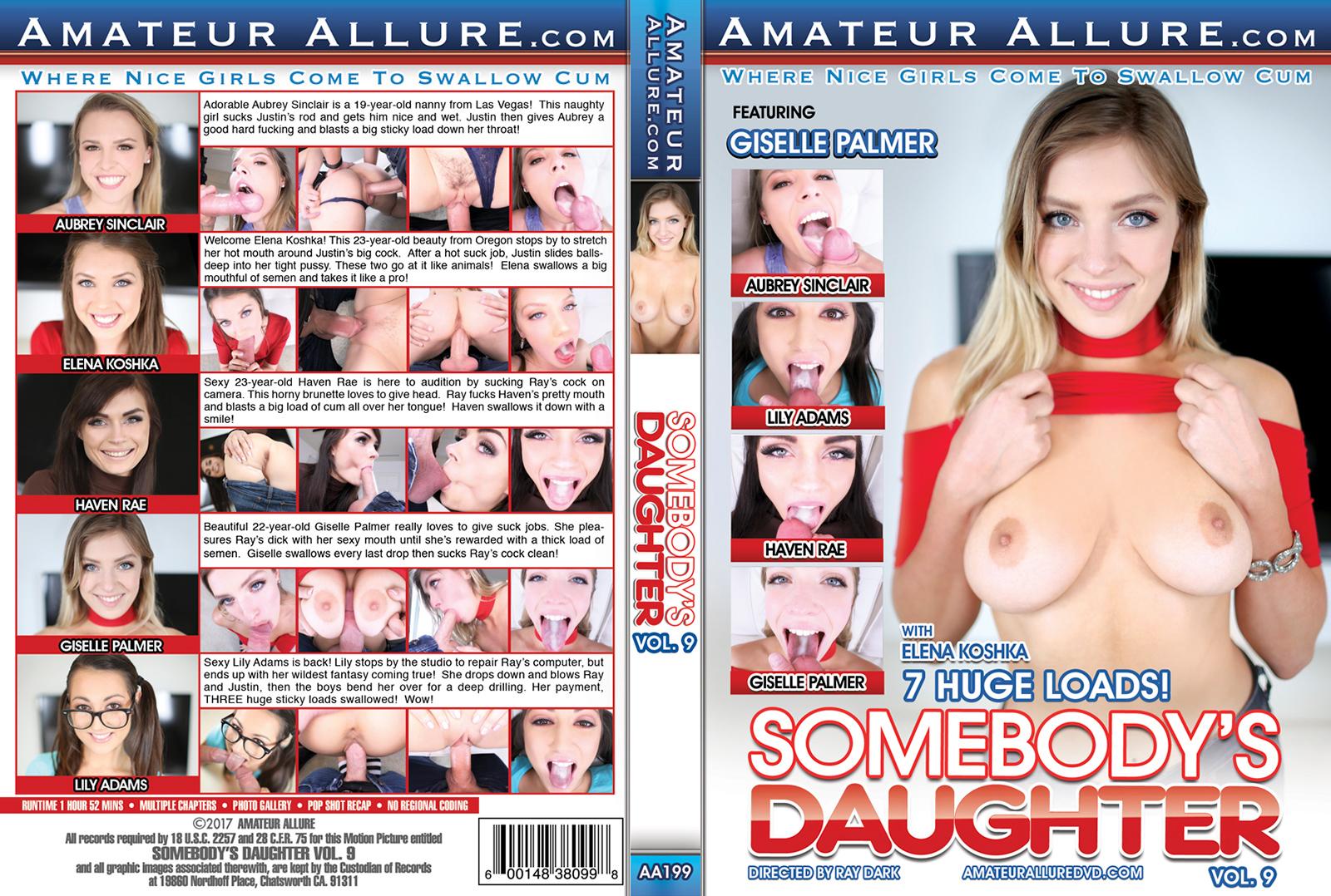 somebodys_daughter_9-dvd-large.jpg
