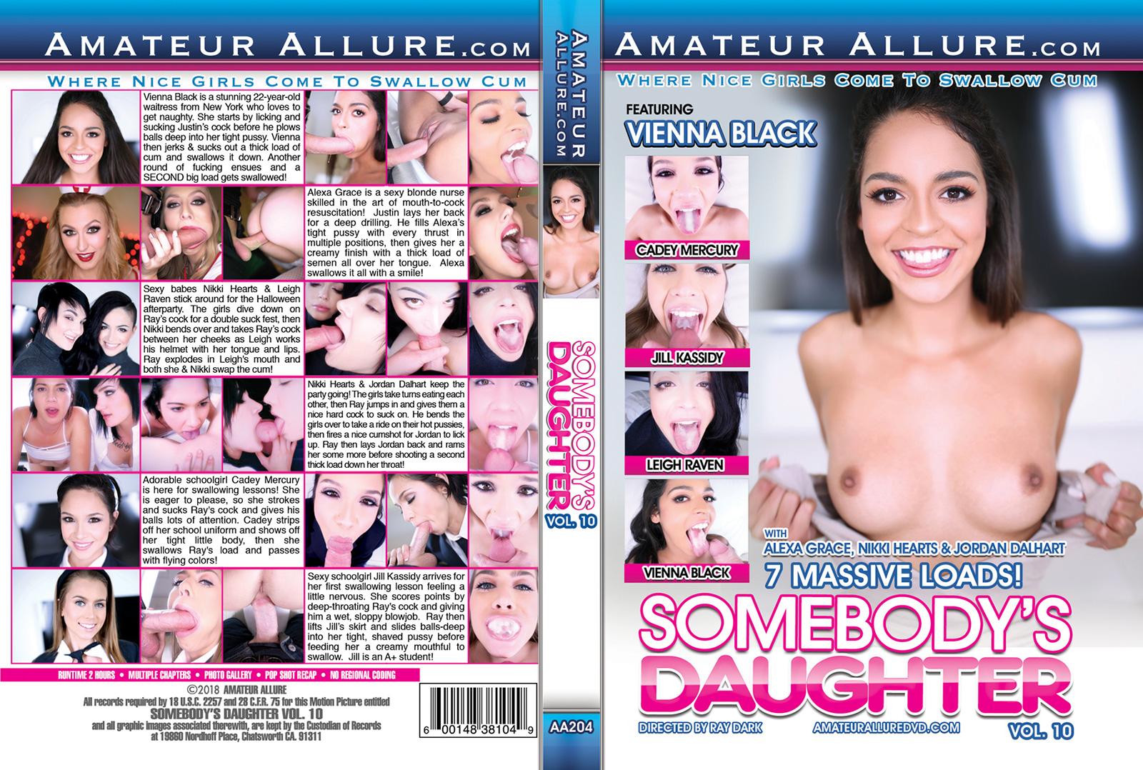 somebodys_daughter_10-dvd-large.jpg