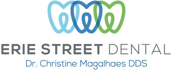 rsz_2erie_street_dental_logo.jpg