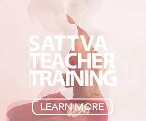200+Hour+Teacher+Training+-+Sattva+Yoga+Studio-button.jpg