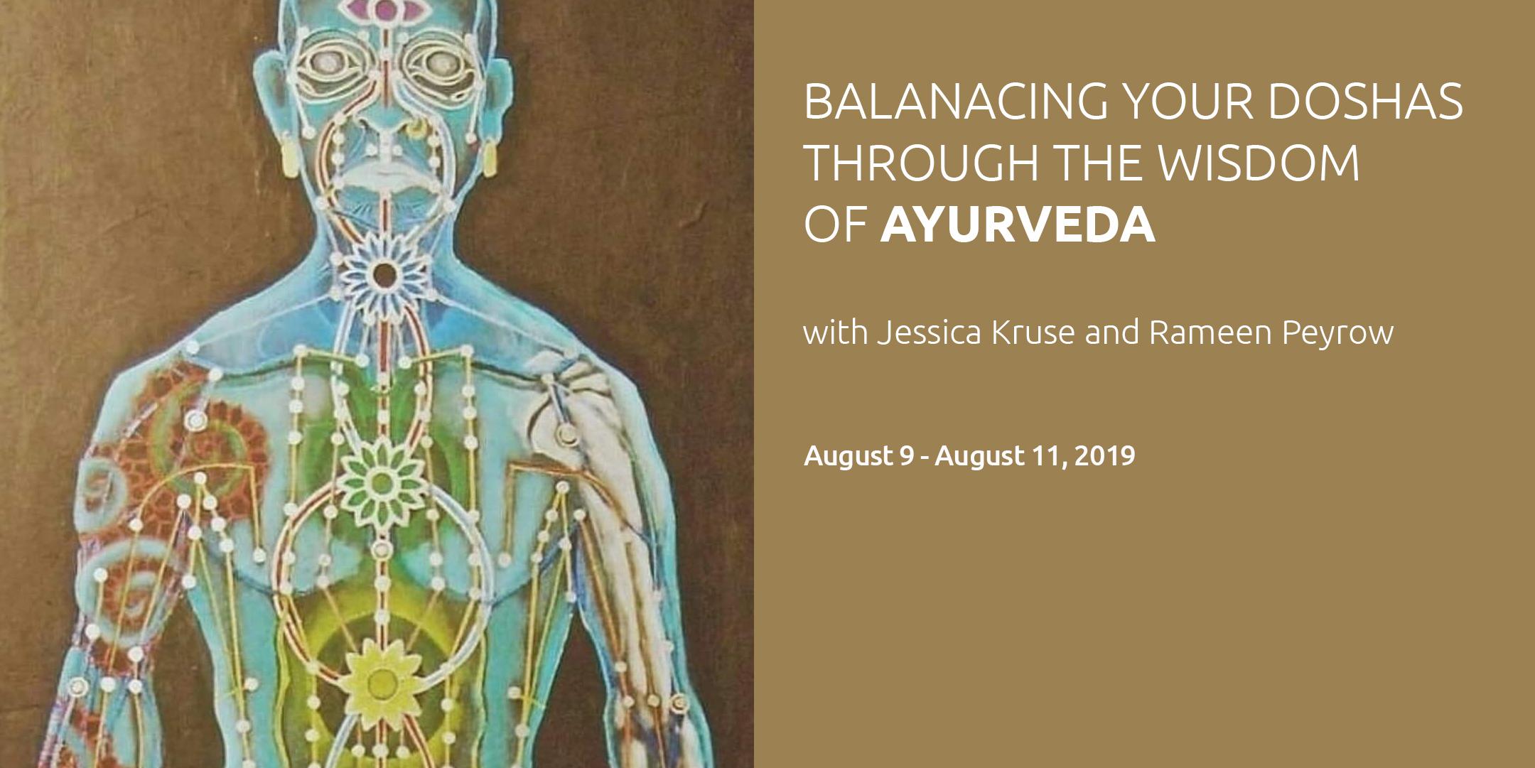 ayurveda-workshop-banner-no-button.jpg