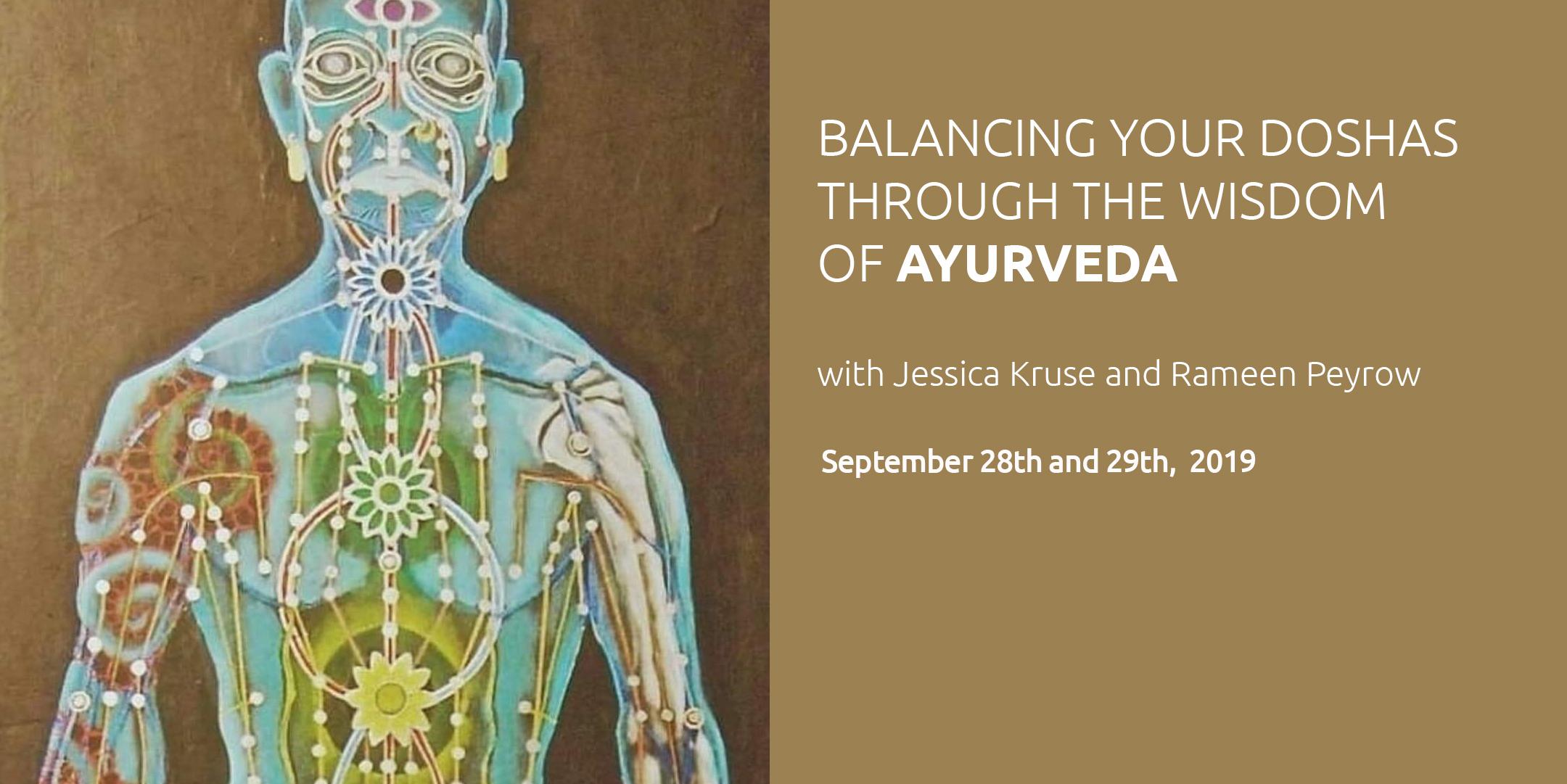 ayurveda-workshop-banner-no-button-2.jpg