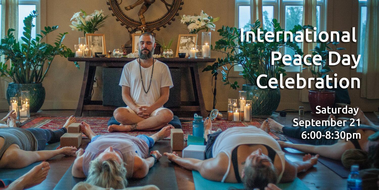 peaceday-banner-no-button.jpg