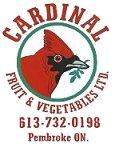 cardinalfruitandvegetables-logo2.jpg