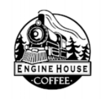 Enginehouse Logo.png
