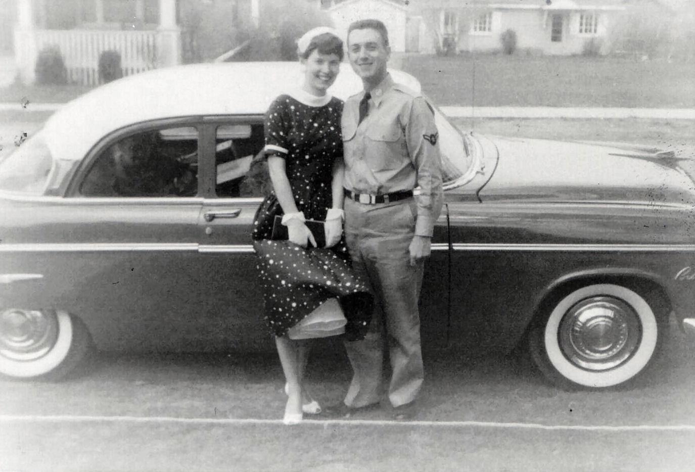 Howard and Kay Honeymoon.jpg