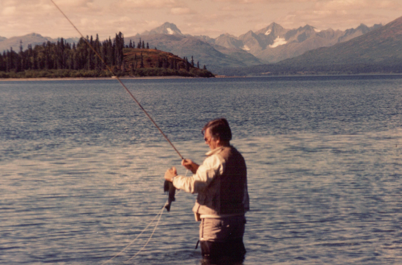 Howard Fishing.jpg
