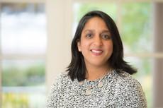 Amita Gupta.jpg