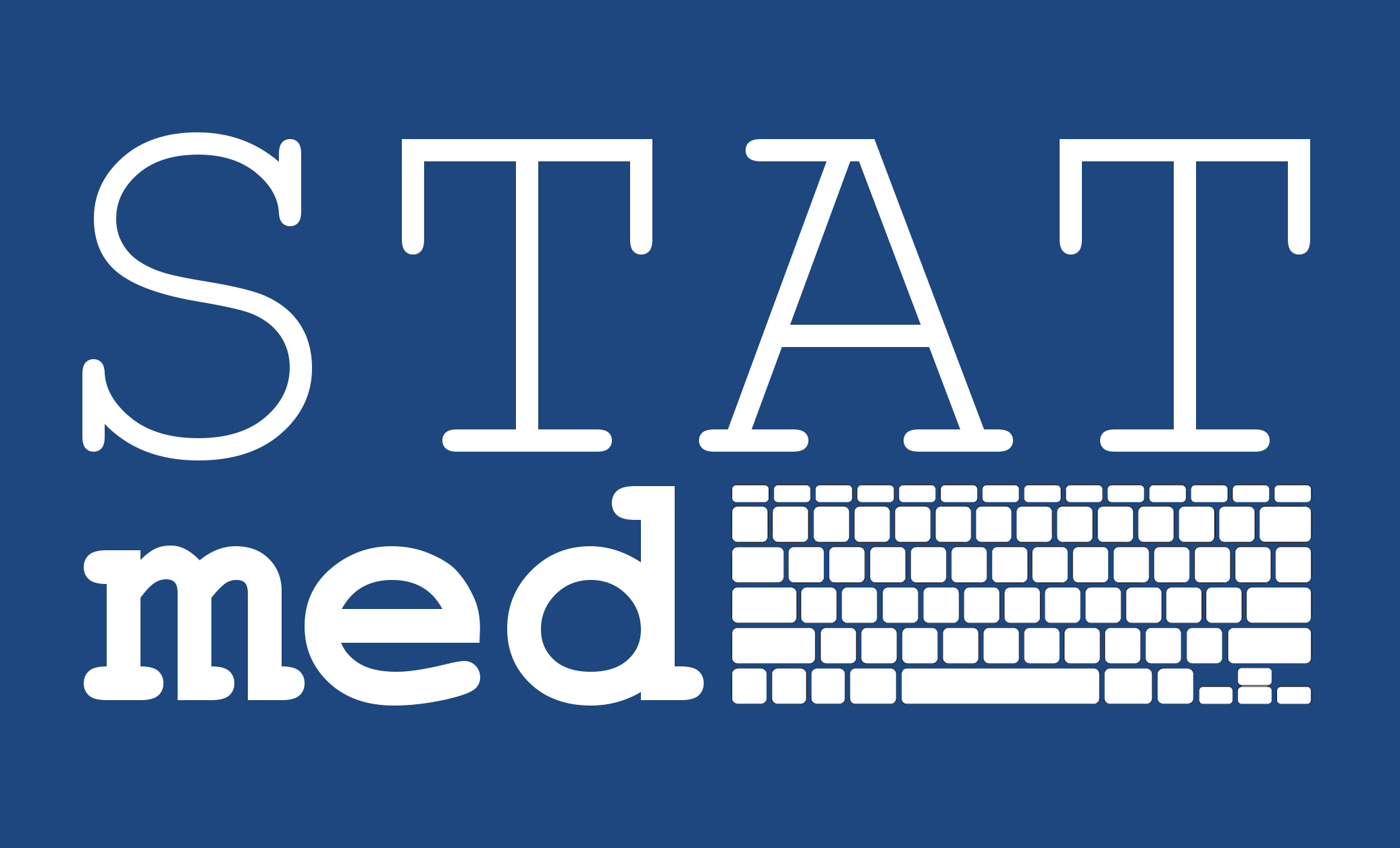 statmed logo3.png