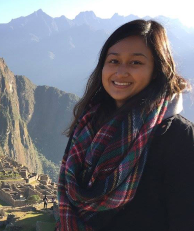Diana Kumar, MSPH.png