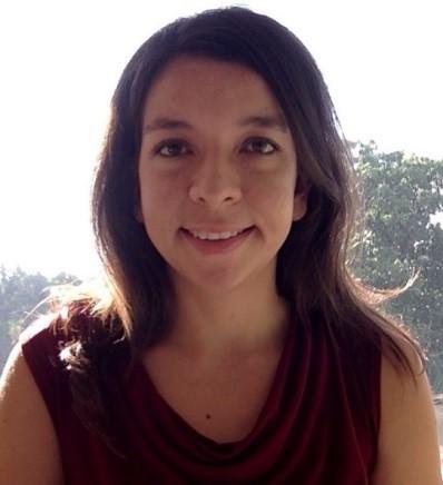 Magdalena Fandiño, MS.jpg