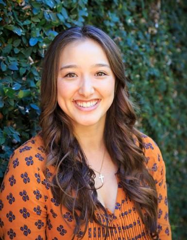 Elizabeth Fung, BS, MSPH 1.jpg