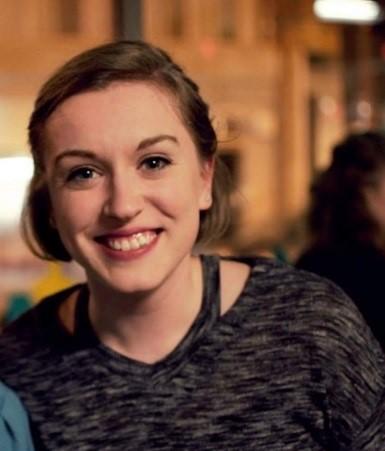 Rebecca Hamilton White, BA.jpg