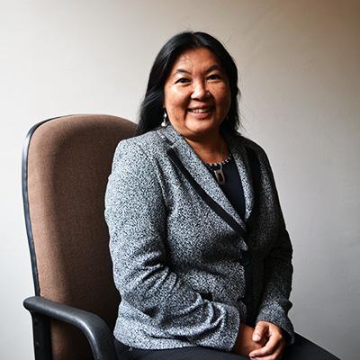 Marilu Chiang MD, MPH (1).jpg