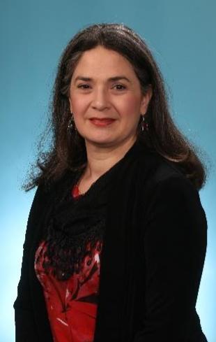 Lisa de la Fuentes.png