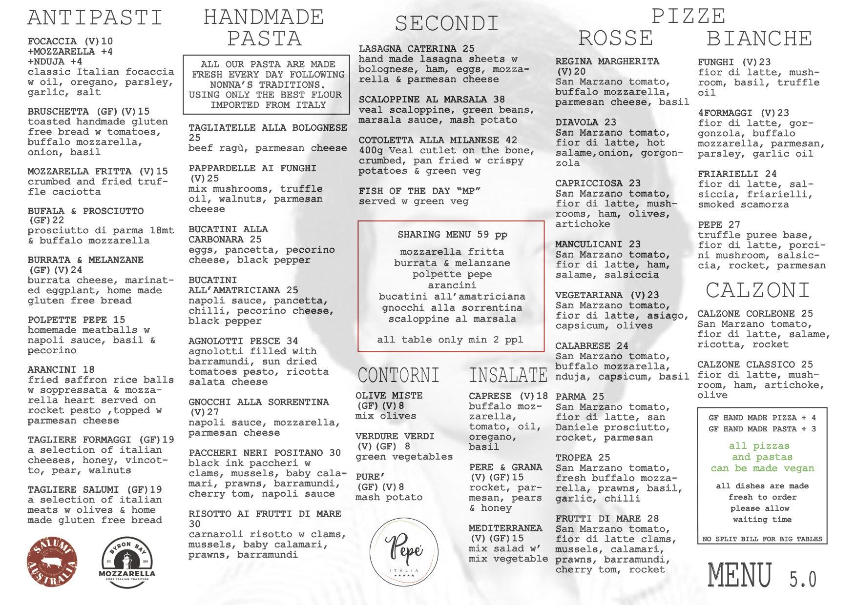menu front pepe.jpg