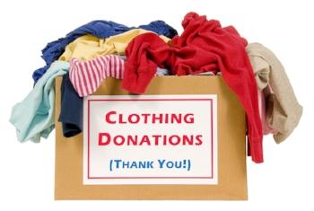 Clothing-Donation-Photo.jpg