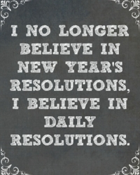 resolutions.jpg