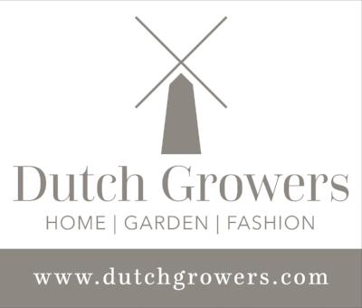 Dutch Growers - Logo-35.png