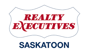 realty executives newlogo.png