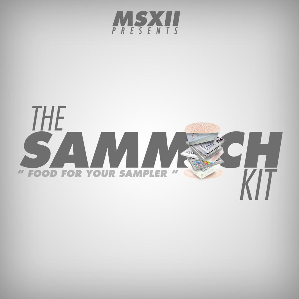 MSXII-Sammich-Kit-Art-1024x1024.jpg