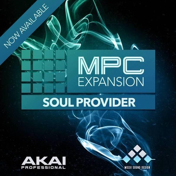 akai_soul_provider_grande.jpg