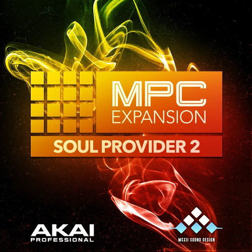 SoulProvider2_Cover.jpg
