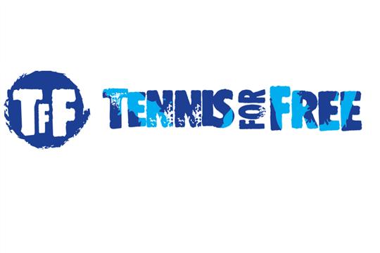 tennisforfree.png