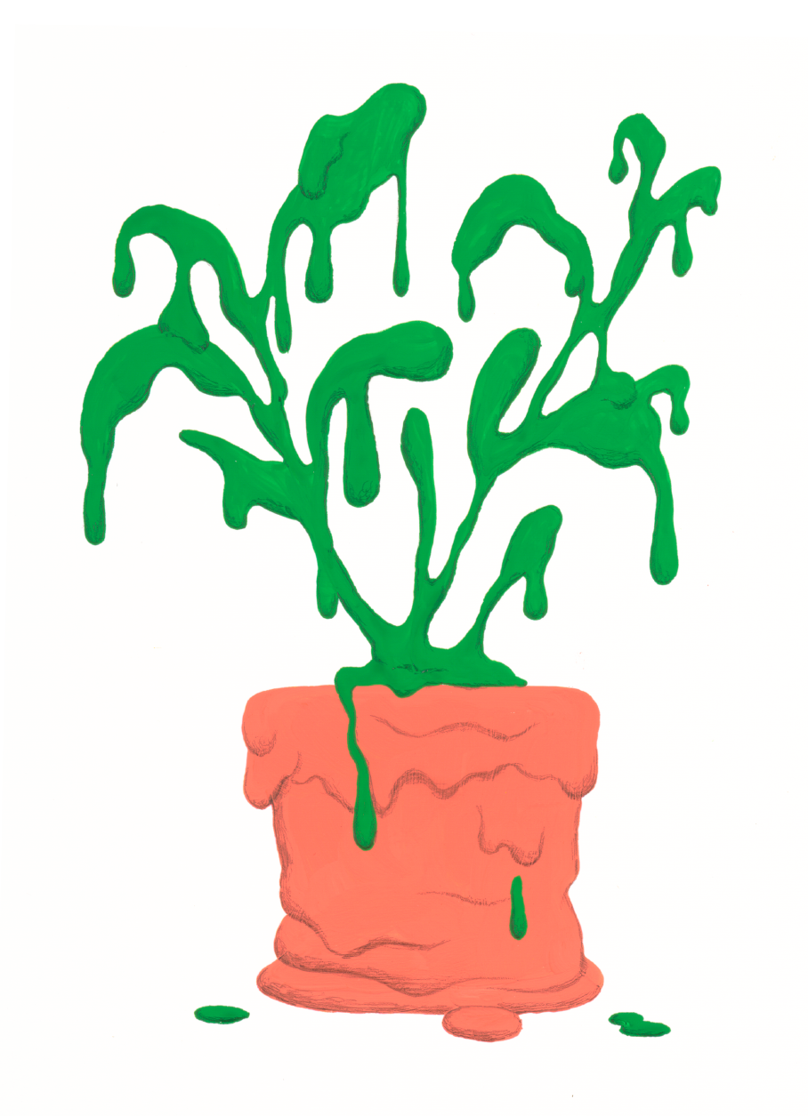 potted_plant_flat.png