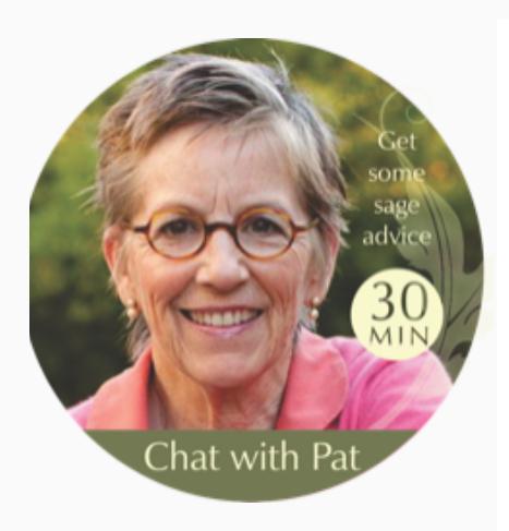 Pat- 30min.png