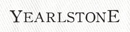 Yearlstone logo.jpg