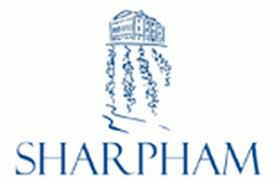 sharpham.jpg