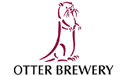Otter_Brewery_Logo.png