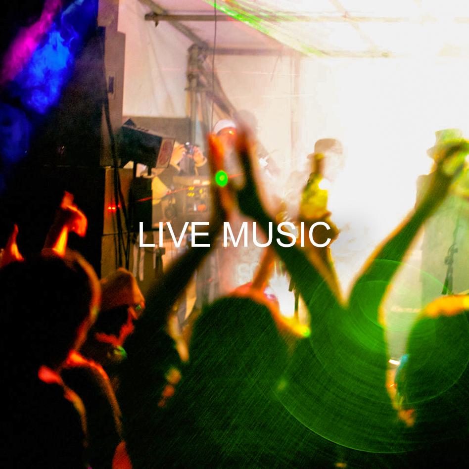 livemuisixc icon.jpg