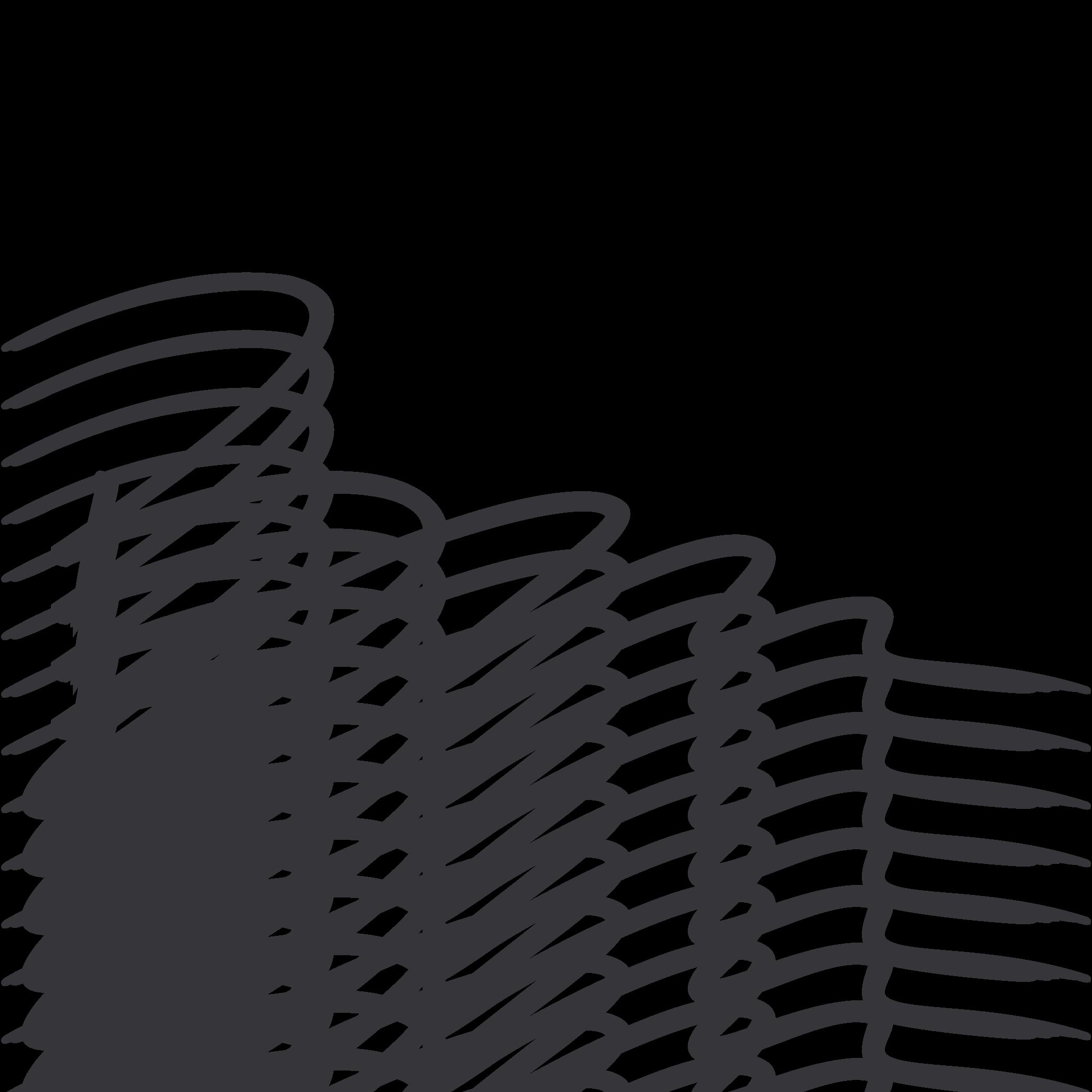 Logomark_black.png